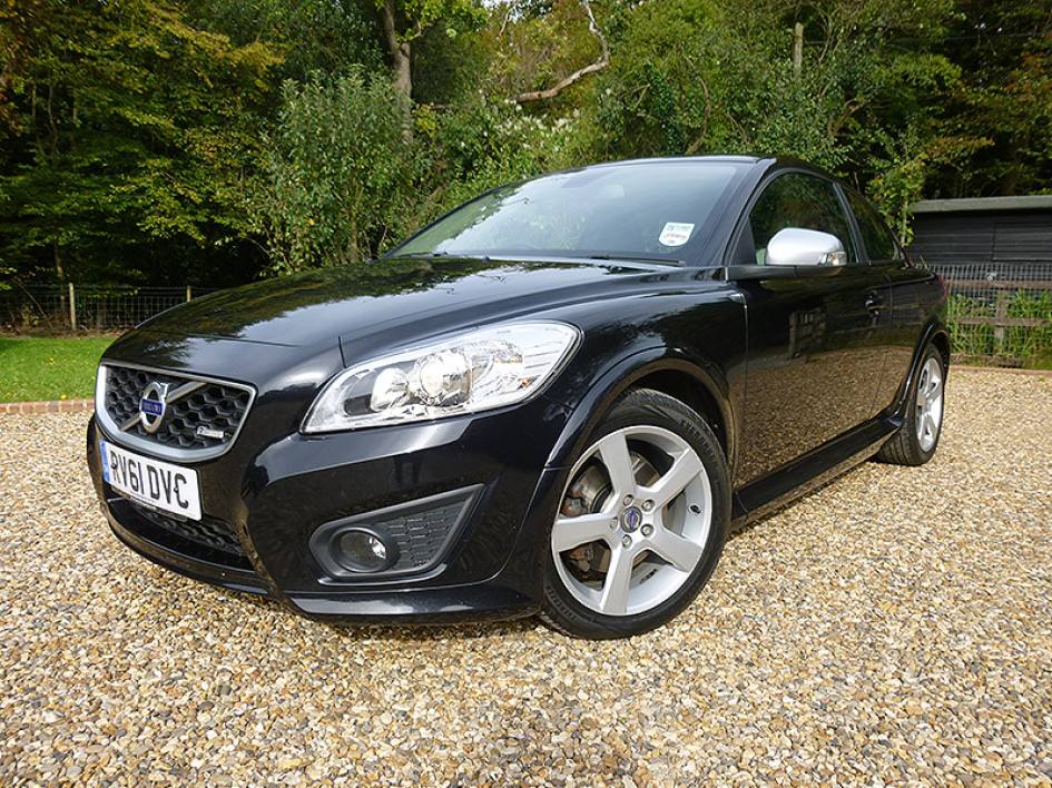 volvo c30 r design d4 cjm london. Black Bedroom Furniture Sets. Home Design Ideas