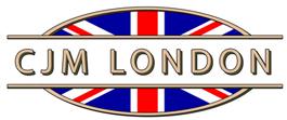 CJM LONDON